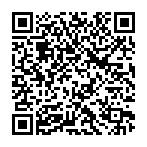 国士舘大学シミュレーション研究会携帯サイトURL